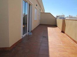 Dachwohnung in verkauf in calle Centro, Centro in Torrevieja - 198838715