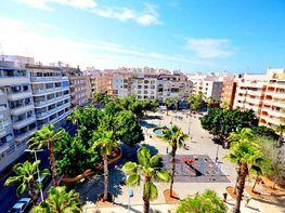 Àtic en venda calle Playa del Cura, Playa del Cura a Torrevieja - 349810343