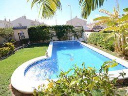 Villa (xalet) en venda calle Aguas Nuevas, Torrevieja - 415482706