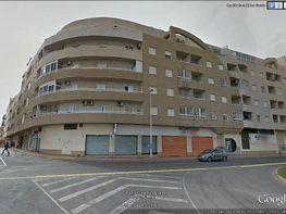 Garatge en venda calle Centro, Centro a Torrevieja - 181863420