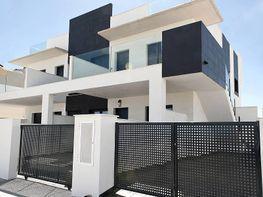 Bungalow en venda calle Torre de la Horadada, Pilar de la Horadada - 183070236