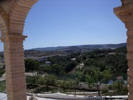Grundstück in verkauf in calle Venta de Los Pinos, Tercia, La (Sucina) - 325347213