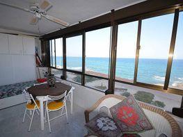 Apartment in verkauf in calle Cabo Cervera, Torrelamata - La Mata in Torrevieja - 325314273