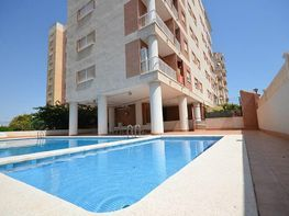 Apartment in verkauf in calle Nueva Torrevieja, Torrevieja - 415483096