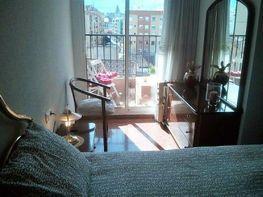 Foto - Piso en alquiler en Torrefiel en Valencia - 356880073