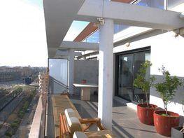 Foto - Dúplex en alquiler en Campanar en Valencia - 387228750