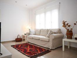 Foto - Piso en alquiler en Russafa en Valencia - 398564859