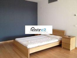 Foto - Loft en alquiler en Burjassot - 398562369