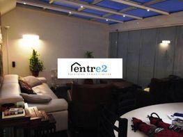 Foto - Dúplex en alquiler en El Pla del Remei en Valencia - 398564727