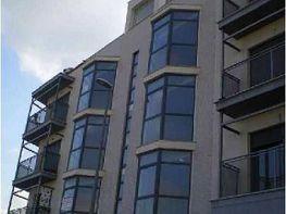 Wohnung in verkauf in Casablanca in Pobla de Vallbona (la) - 415030956
