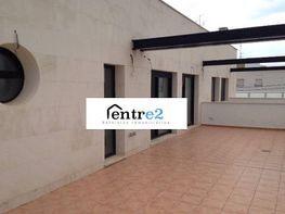 Foto - Dúplex en alquiler en Campanar en Valencia - 366375295