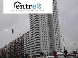Foto - Dúplex en alquiler en Camins al grau en Valencia - 245815297