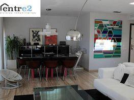 Foto - Dúplex en alquiler en El Baro en Bétera - 238539128