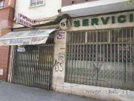 Local en venta en calle Ruiz de Alda, Huelva - 280284648