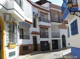 Piso en venta en calle Santa Ana, Punta Umbría - 280284921