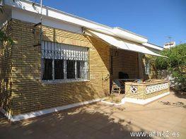 Casa pareada en venta en calle Cerrito, Punta Umbría - 280285077