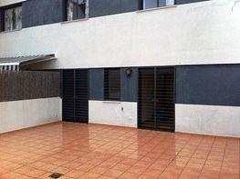 Wohnung in verkauf in calle El Chaparral, Albolote - 284493921