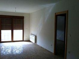 Wohnung in verkauf in calle Centro, Albolote - 278595193