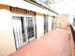 Casa en venta en calle Zaidin, Zaidín en Granada