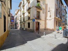 Piso en venta en calle Centro, Centro en Granada