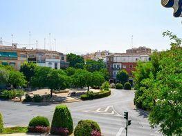 Piso en venta en calle Vergeles, Zaidín en Granada