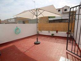 Casa en venta en calle Armilla, Avda. De los Ogíjares en Armilla