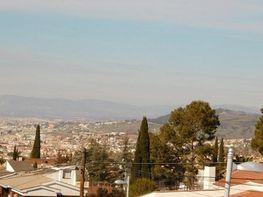 Chalet en venta en barrio De Monachil, Barrio de la Vega en Monachil