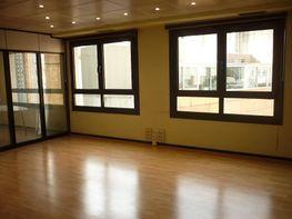 Oficina en venda carrer De Sant Pere, Eixample dreta a Barcelona - 290343523