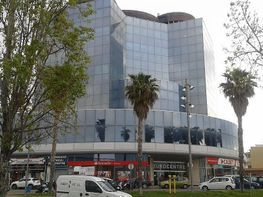 Local comercial en venda carrer Europa, Vilanova i La Geltrú - 290343553