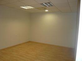 Oficina en lloguer carrer Augusta, El Gótic a Barcelona - 290343583