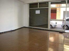 Local comercial en alquiler en Sant Pere en Terrassa - 365010529