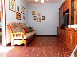 Casa en venta en Sant Pere (nord) en Terrassa