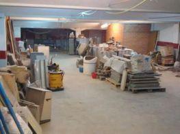 Geschäftslokal in miete in Barri del Centre in Terrassa - 183402517