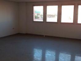Büro-und arbeitsraum in miete in Barri del Centre in Terrassa - 183931230