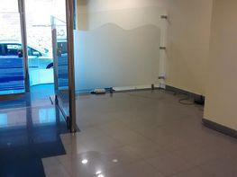 Local comercial en lloguer Barri del Centre a Terrassa - 185086481
