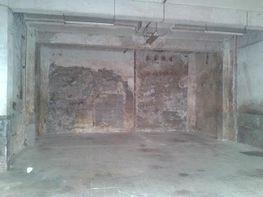 Lagerraum in miete in Ca n'Aurell in Terrassa - 195687825