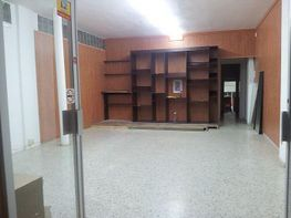 Local comercial en alquiler en Pere Parrés en Terrassa - 231867603