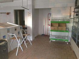 Local comercial en alquiler en Can Parellada en Terrassa - 322067583