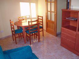 Piso en alquiler en calle Tomas Gimenez, Pubilla cases en Hospitalet de Llobrega