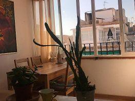 Piso en venta en calle Llobregat, Collblanc en Hospitalet de Llobregat, L