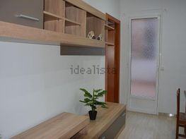 Piso en alquiler en calle Mas, La Torrassa en Hospitalet de Llobregat, L