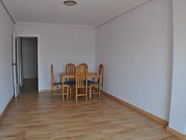 Flat for sale in calle Avenida Almazora, Centro in Castellón de la Plana/Castelló de la Plana - 409056600
