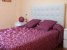 Foto 1 - Apartamento en alquiler en calle Magallanes, Moncofa - 412054787
