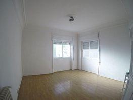 Petit appartement de vente à Castellana à Madrid - 347563025