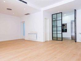 Petit appartement de vente à Almagro à Madrid - 398231582