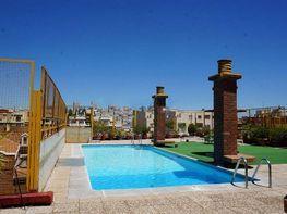 Imagen sin descripción - Piso en venta en Almagro en Madrid - 398231666