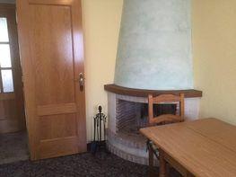 Foto - Apartamento en alquiler en Almoradí - 273637070