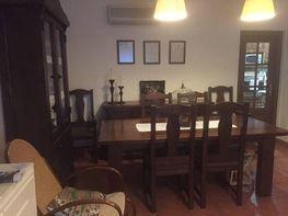 Foto - Casa en venta en Almoradí - 389242629