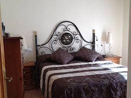 Foto - Casa adosada en venta en Almoradí - 217967619