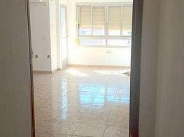 Petit appartement de vente à En Corts à Valencia - 359921722